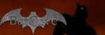 BatCave :: Jedyna Polska Strona o Batmanie