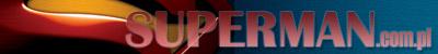 Daily Planet - Polski serwis o Supermanie