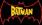 The Batman icon