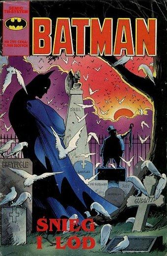 batman1991_02.jpg