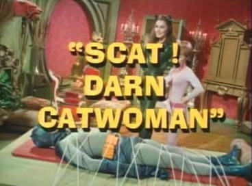 Nelson Riddle Batman Exclusiva Banda De Sonido Original De La Serie De T V