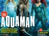 aquaman-entertainment-weekly-cover-1