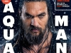 aquaman-entertainment-weekly-cover-2