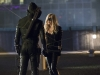 Arrow i Black Canary