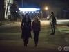 Nyssa, Black Canary i Arrow