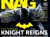 NAG - cover