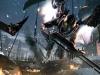 batman-arkham-origins-firefly-1