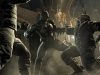 batman-arkham-origins-firefly-2