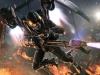 batman-arkham-origins-firefly-5