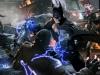 batman-arkham-origins-firefly-6