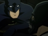 batman-bad-blood-thumb-812x522