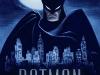 batman-caped-crusader