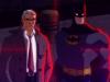 batman-death-in-the-family-001