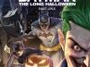 batman-the-long-halloween-blu-ray