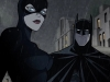 batman-the-long-halloween-official-images-01