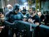 Batman i Zack Snyder