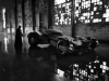ben-affleck-batman-batmobile-shoot-hd
