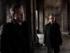 Bruce Wayne i Alfred