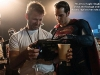 Zack Snyder i Superman