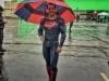 henry-cavill-superman-umbrella