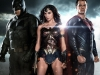 Batman, Wonder Woman i Superman
