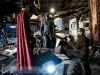 Superman, Batman i Zack Snyder
