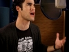 batman_vs-_tmnt_darren_criss_recording