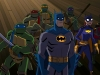 batman_vs-_tmnt_group