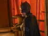 batwoman-cw-first-look-photos-3_full