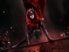 batwoman-cw-poster_full