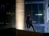 batwoman-episode-104-02
