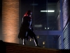 batwoman-episode-104-03