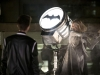 batwoman-episode-104-05