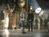 batwoman-episode-104-07