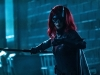 batwoman-episode-108-02