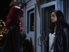 batwoman-episode-114-010