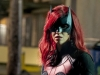 batwoman-episode-116-008