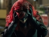 batwoman-episode-116-010