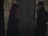 batwoman-episode-120-005