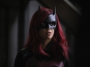 batwoman-episode-120-007