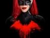 batwoman-poster-new_full