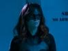 batwoman-season-1-ep-19-13