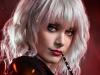 batwoman-season-1-gallery-poster-alice-01