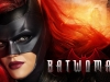 batwoman-season-1-key-art-01