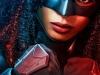 batwoman-season-2-key-art