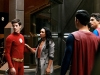 the-flash-season-6-ep-09-01