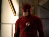 the-flash-season-6-ep-09-15