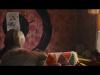 bop_trailer011