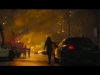 bop_trailer012