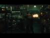 bop_trailer029